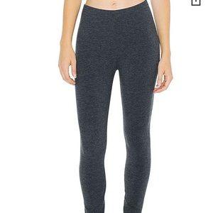 American Apparel winter legging - S